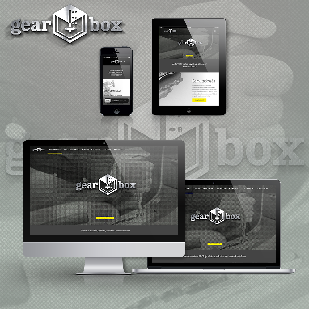 gearbox_mockup_..