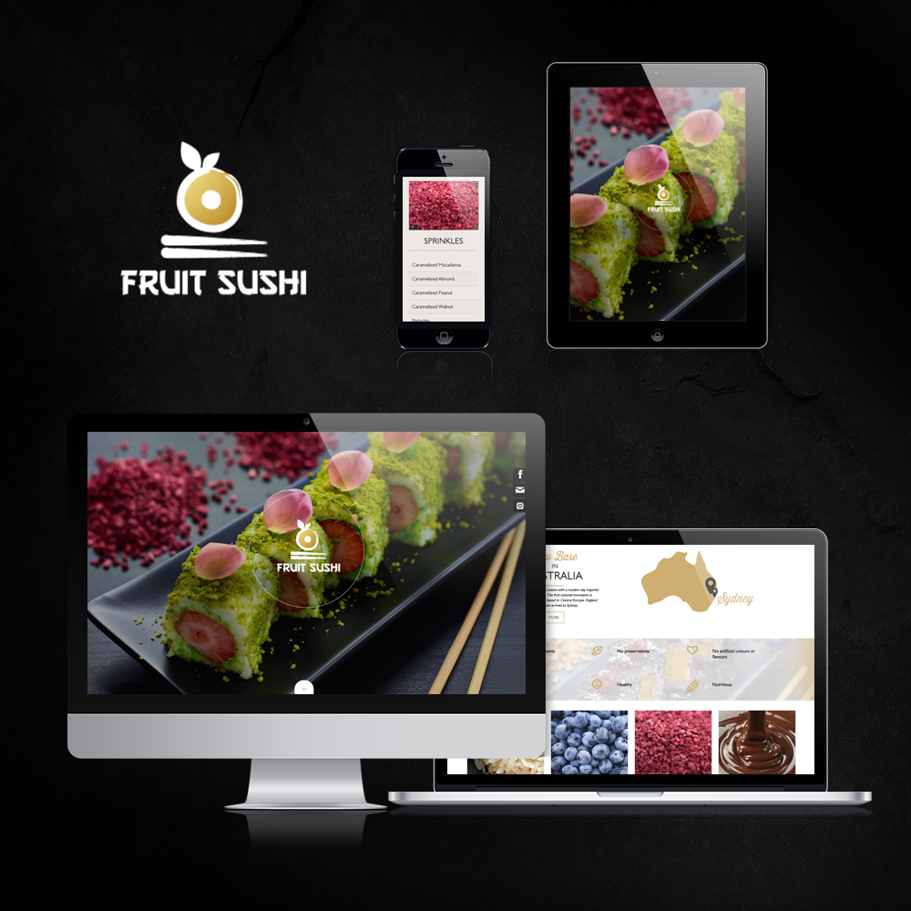 referencia_fruitsushi