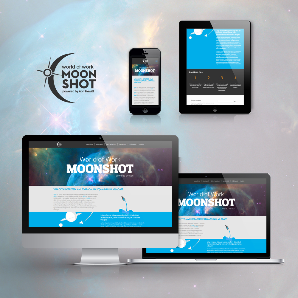 referencia_moonshot
